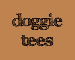 Doggie Tees
