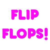 FLOPS!