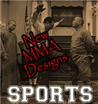 Sports,Mixed Martial Arts,Military,Boxing and MMA