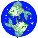 Pisces T-Shirt and Gifts