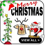 Christmas Gifts & Christmas Gift Ideas
