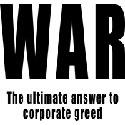 Anti-War T-Shirts And Gifts