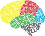 Your Brain (Anatomy) on Words