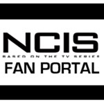 NCIS Fan Portal