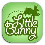 Little Bunny - Green