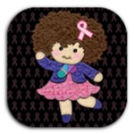 Little Emma (BCA Black)