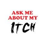 Itch 02