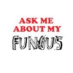Fungus 02