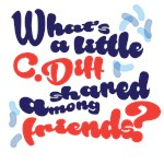 C. diff Among Friends 02