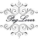 New! Pug Lover Merchandise