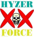 HYZER FORCE