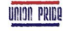 UNION PRIDE 2