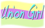 union girl