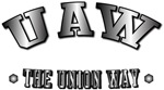 THE UNION WAY