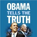 Obama Slogans