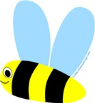 One Bee!