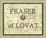 Fraser of Lovat