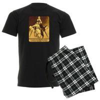 Pajamas & Boxer Shorts