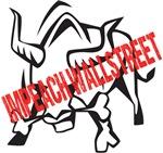 IMPEACH WALL STREET