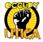 Occupy Utica