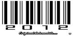 2012 Bar Code