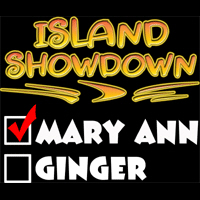 Island Showdown