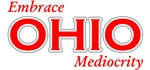 Embrace Mediocrity Ohio