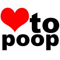Love to Poop!