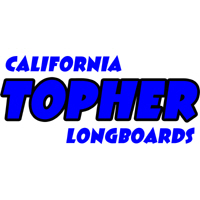 Topher Longboards