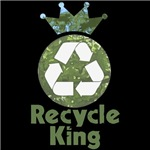 Recycle King