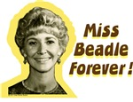 Miss Beadle Forever 2