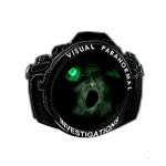 visual paranormal investigations