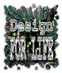 design for life