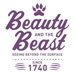 Beauty and the Beast Since 1740