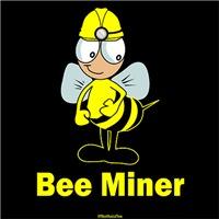 Bee Miner