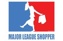 Major League Shopper