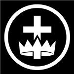 York Rite Commandery