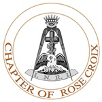 Chapter of Rose Croix