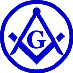 Freemasonry Blue Lodge
