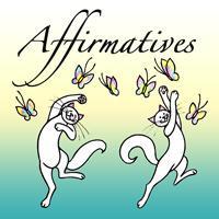 Affirmatives