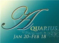 Aquarius Astro-graphix Pet