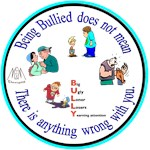 No Bullying  Section 8