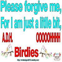 please forgive 2
