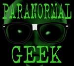 Geek Alien