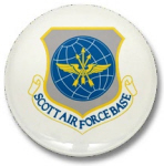 SCOTT AIR FORCE BASE Store