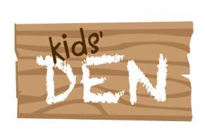 The Kids' Den