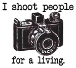 Photogs