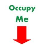 Occupy Me Movement