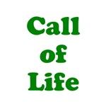 Call of Life