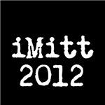 iMitt Romney 2012